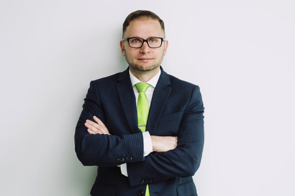 Marko Noormets