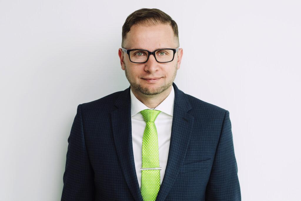 Marko Noormets onHover