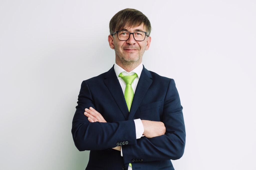 Lauri Riiner