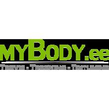MYBODY OÜ