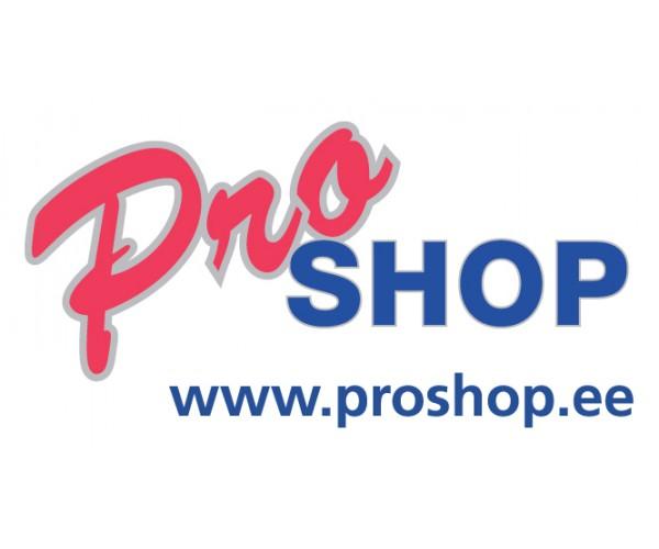 ProShop