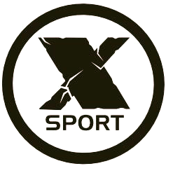 X-SPORT BALTIC OÜ