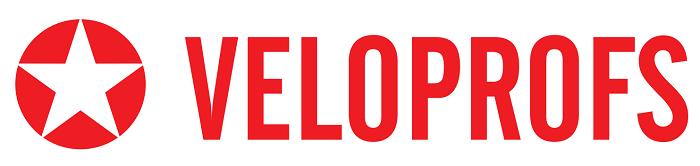 Veloprofs