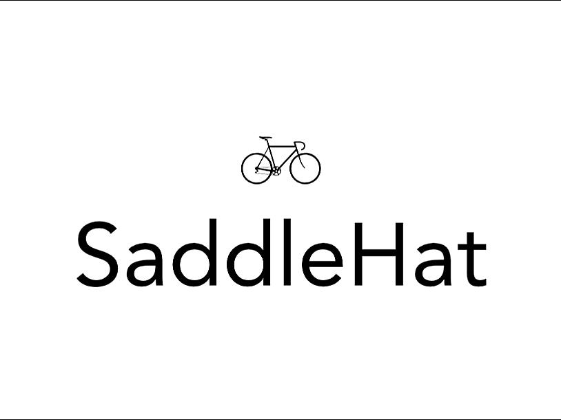 SaddleHat